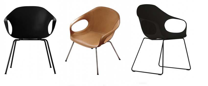 copie chaise design latest fauteuil design copie mooi copie fauteuil design pin le canap rouge. Black Bedroom Furniture Sets. Home Design Ideas